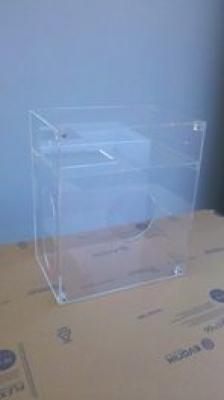 computer boxes